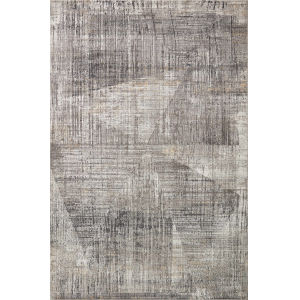 Maeve Granite and Gold 9 Ft. 3 In. x 13 Ft. Area Rug