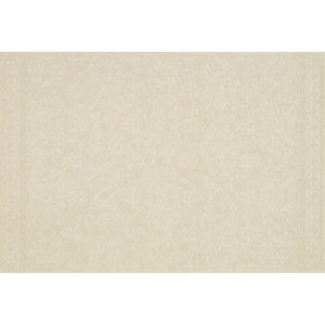 Crafted by Loloi Glendale Ivory Rectangle: 7 Ft. 9 In. x 9 Ft. 9 In. Rug