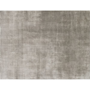 Crafted by Loloi Gramercy Smoke Rectangle: 7 Ft. 9 In. x 9 Ft. 9 In. Rug