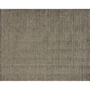 Crafted by Loloi Villa Ink Rectangle: 7 Ft. 9 In. x 9 Ft. 9 In. Rug