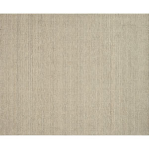 Crafted by Loloi Villa Stone Rectangle: 9 Ft. 6 In. x 13 Ft. 6 In. Rug