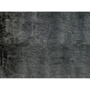 Finley Black and Charcoal Rectangular: 2 Ft x 3 Ft Rug