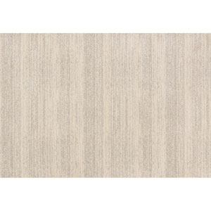 Emory Granite Rectangular: 3 Ft 10 In x 5 Ft 7 In Rug