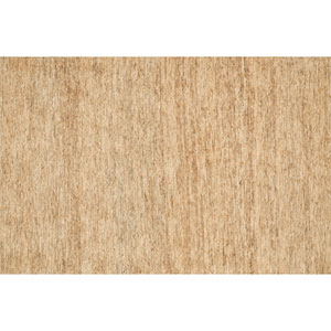 Turin Too Beige Rectangular: 3 Ft 6 In x 5 Ft 6 In Rug