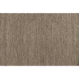 Oakwood Stone Rectangular: 3 Ft 6 In x 5 Ft 6 In Rug