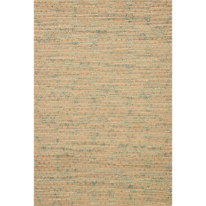 Beacon Sea Rectangular: 2 Ft. 3-Inch x 3 Ft. 9-Inch Rug