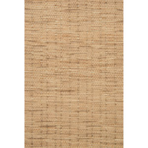 Beacon Natural Rectangular: 2 Ft. 3-Inch x 3 Ft. 9-Inch Rug