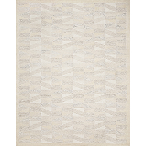Evelina Natural Rectangular: 2 Ft. x 3 Ft. Rug