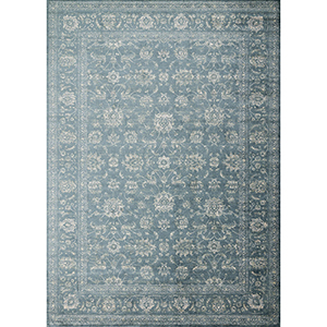 Griffin Sea Rectangular: 5 Ft. x 7 Ft. 6 In. Rug