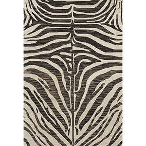 Masai Java Square: 1 Ft. 6 In. x 1 Ft. 6 In. Rug