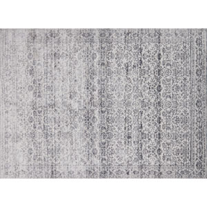 Patina Pebble and Stone Rectangular: 2 Ft. 7 In. x 4 Ft. Rug