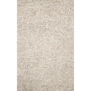 Peregrine Blush Runner: 2 Ft. 6 In. x 9 Ft. 9 In. Rug
