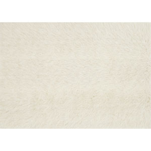 Petra Ivory and Beige Rectangular: 2 Ft. x 3 Ft.