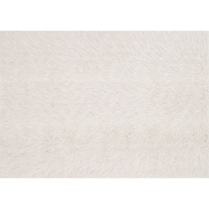 Petra Ivory and Lilac Rectangular: 7 Ft. 10 In. x 10 Ft.