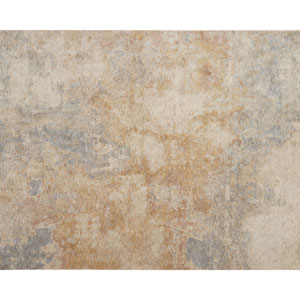 Porcia Multicolor Square: 1 Ft. 6 In. Rug
