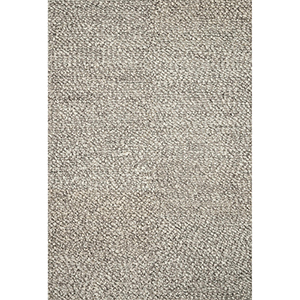 Quarry Stone Rectangular: 5 Ft. x 7 Ft. 6 In. Rug