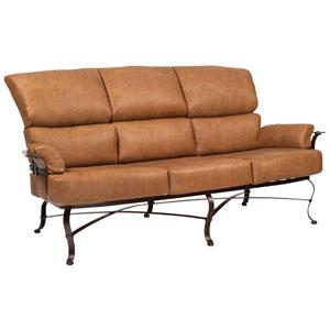 Atlas Brisa Lasso Sofa