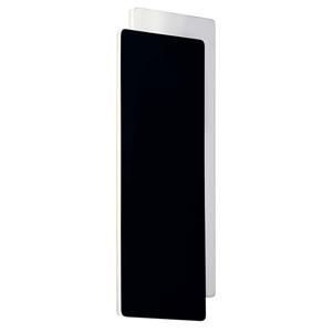 Slade Chrome Six-Inch LED Wall Sconce