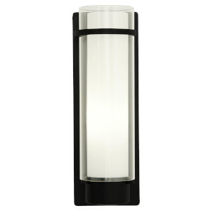 Essex Graphite ADA One-Light Wall Sconce