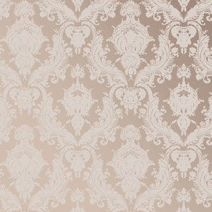 Damsel Blue Pearl Textured Removable Wallpaper