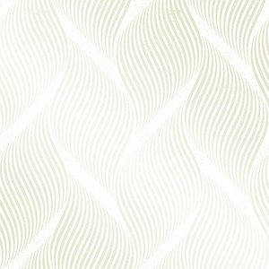 Wave Prosecco Removable Wallpaper