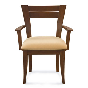 Skyline Impression Arm Chair