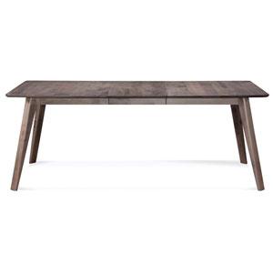 Alton 36 x 48-Inch Nantucket Dining Table