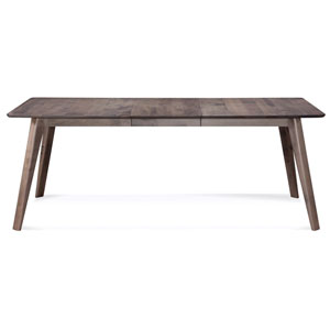Alton 42 x 72-Inch Nantucket Extension Dining Table