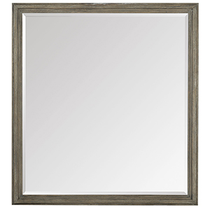 Annex Gray Mirror