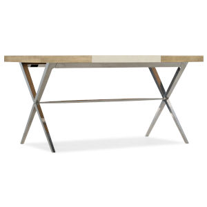 Novella Sunsplash Writing Desk