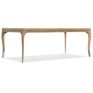 Novella Sunsplash Rectangle Sofa Table