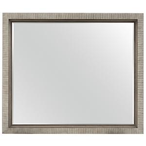 Elixir Gray Mirror
