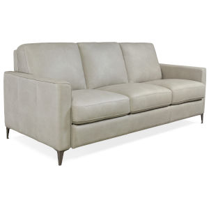 Gresham Beige Sleeper Sofa