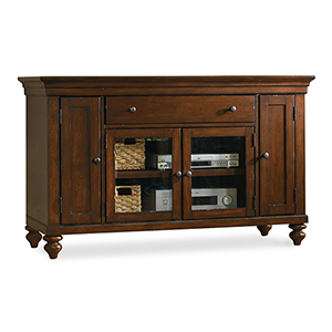 Wendover 56-Inch Entertainment Console