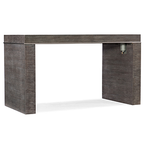 House Blend 52-Inch Lift Desk