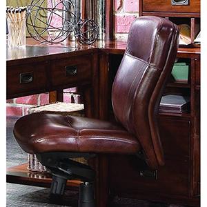 Danforth Corner Desk