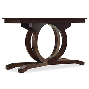 Kinsey Console Table