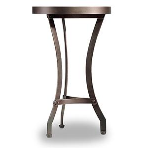 Saint Armand Martini Table