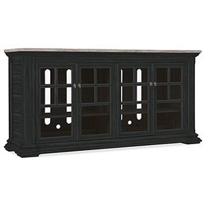 Lagunitas 68-Inch Entertainment Console