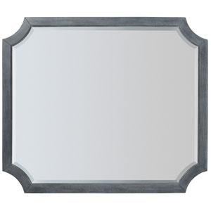 Hamilton Gray Mirror