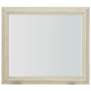 Sturbridge Beige Mirror