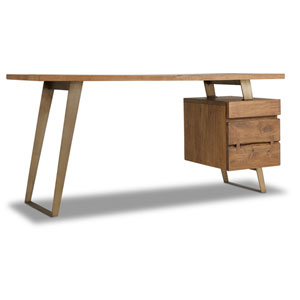 Transcend Writing Desk