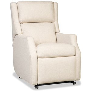 Ryder Lift and Reclining Chair