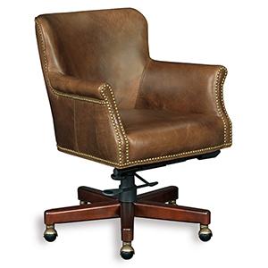 Dwight Tilt Swivel Chair