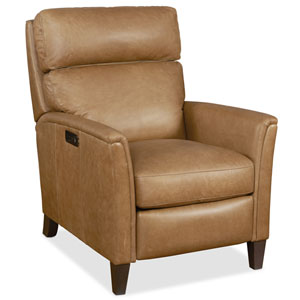 Guthrie Power Recliner
