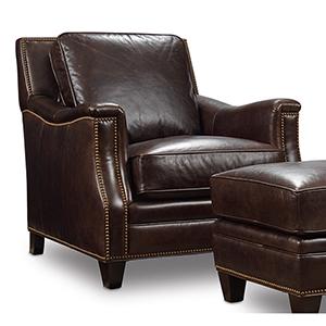 Bradshaw Stationary Chair