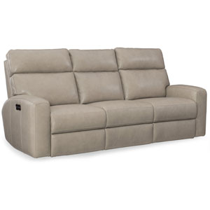 Mowry Power Motion Sofa with Power Headrest