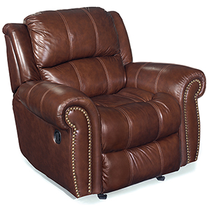 Sebastian Glider Recliner Chair