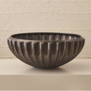Graphite 17-Inch Bowl