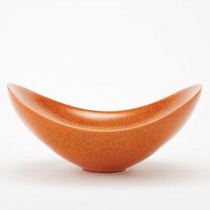 Swoop Orange Bowl